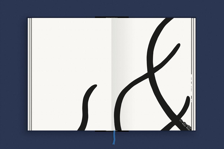 bogomslag-bogdesign-bookcover-kraken-malene-hald 18
