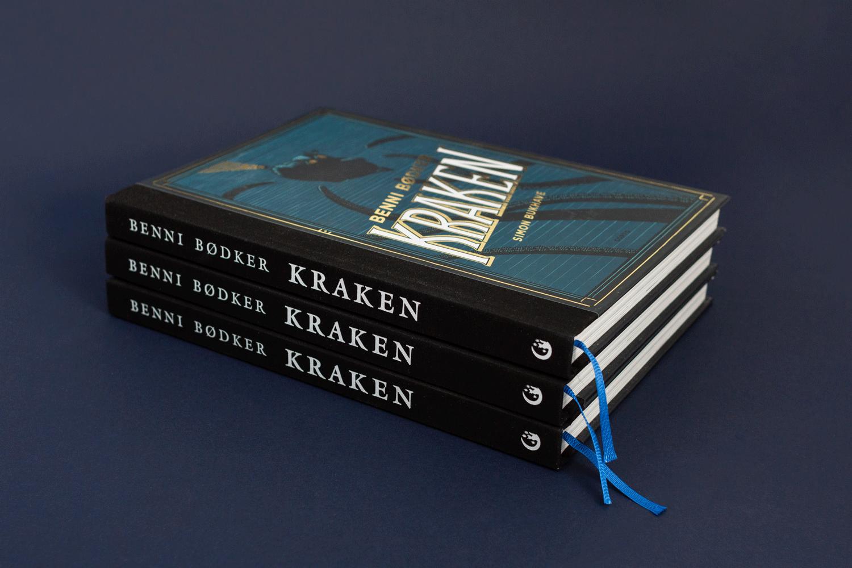 bogomslag-bogdesign-bookcover-kraken-malene-hald-2