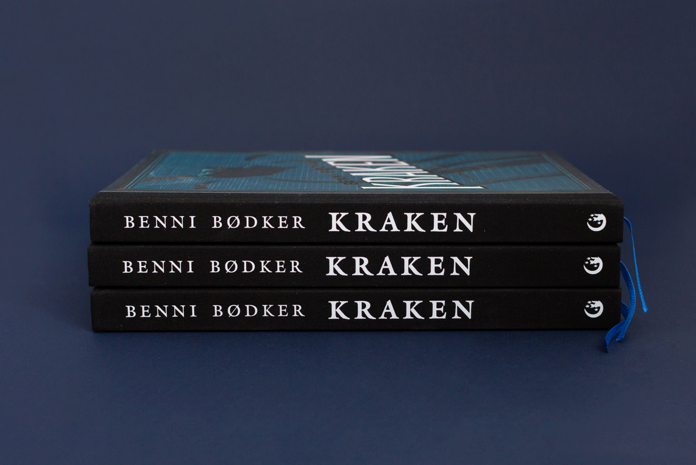 bogomslag-bogdesign-bookcover-kraken-malene-hald-3