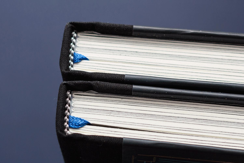 bogomslag-bogdesign-bookcover-kraken-malene-hald-6