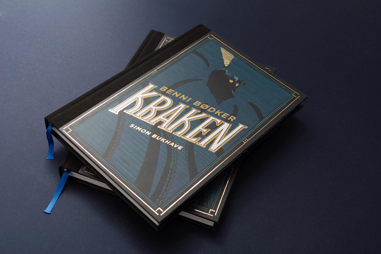 bogomslag-bogdesign-bookcover-kraken-malene-hald-8