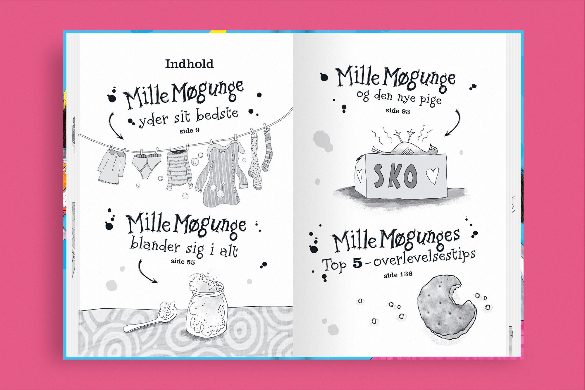 bogtilrettelaegning-bogopsaetning-boerneboger-grafiker-malene-hald-2