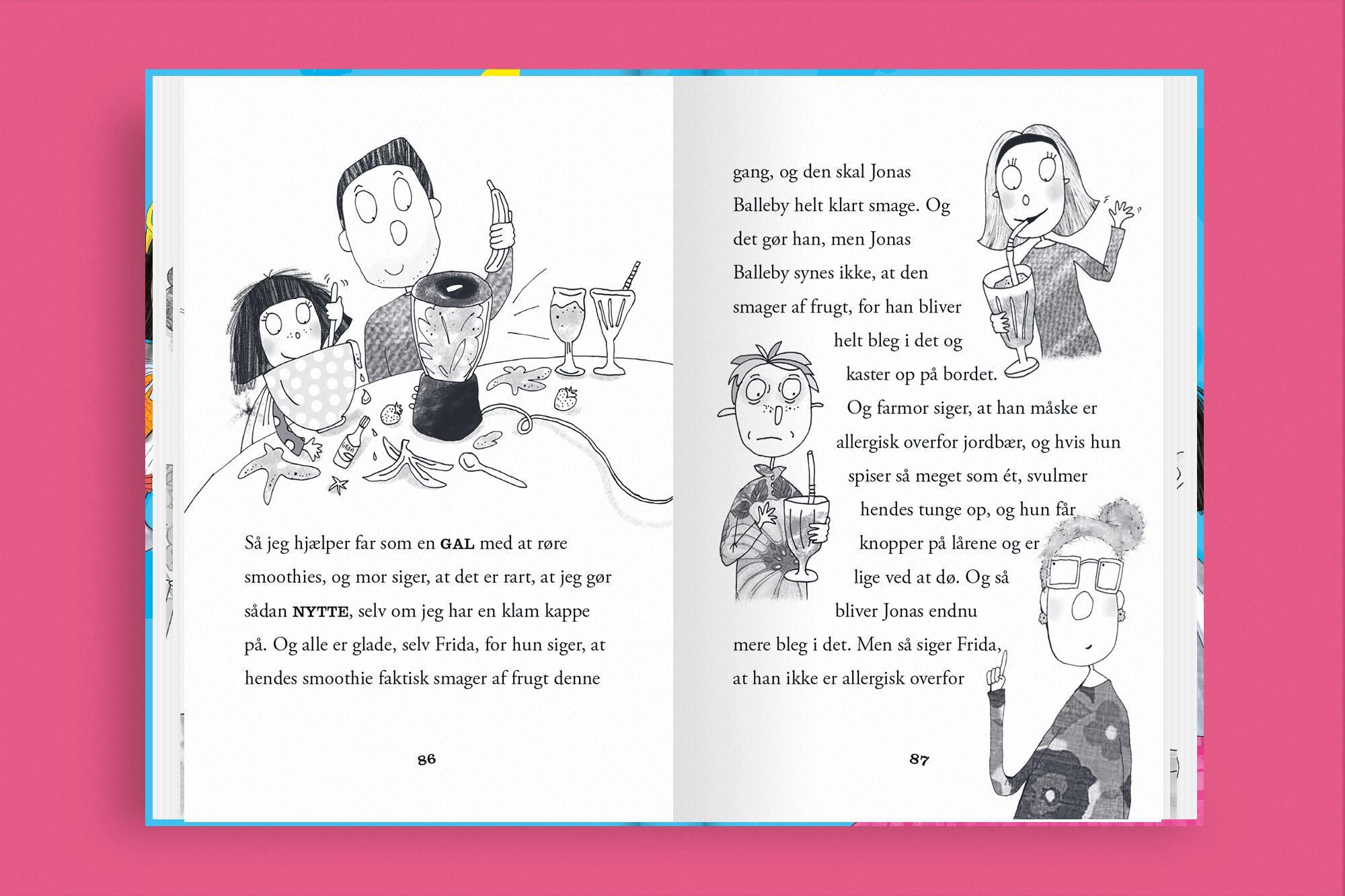 bogtilrettelaegning-bogopsaetning-boerneboger-grafiker-malene-hald-7