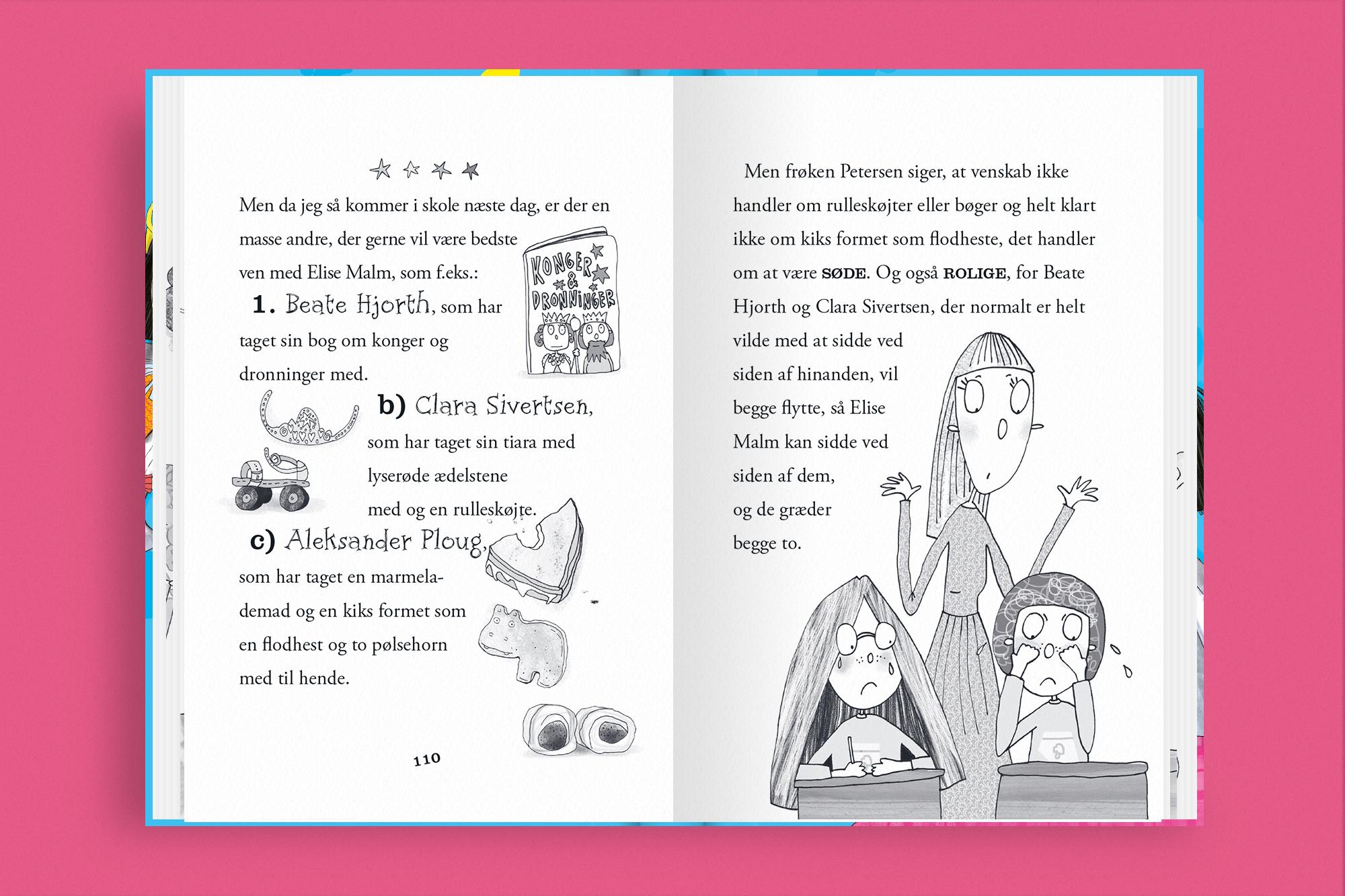 bogtilrettelaegning-bogopsaetning-boerneboger-grafiker-malene-hald-9