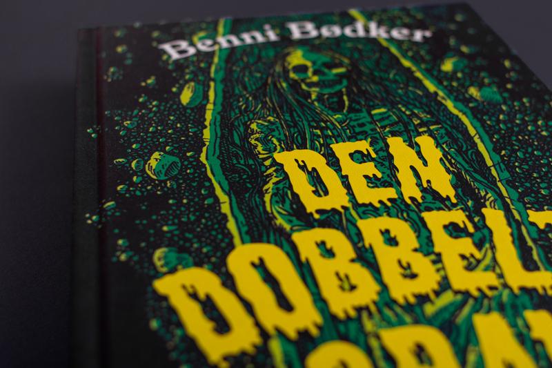 dobbelte-grav-bogdesign-bogomslag-grafisk-malene-hald-1