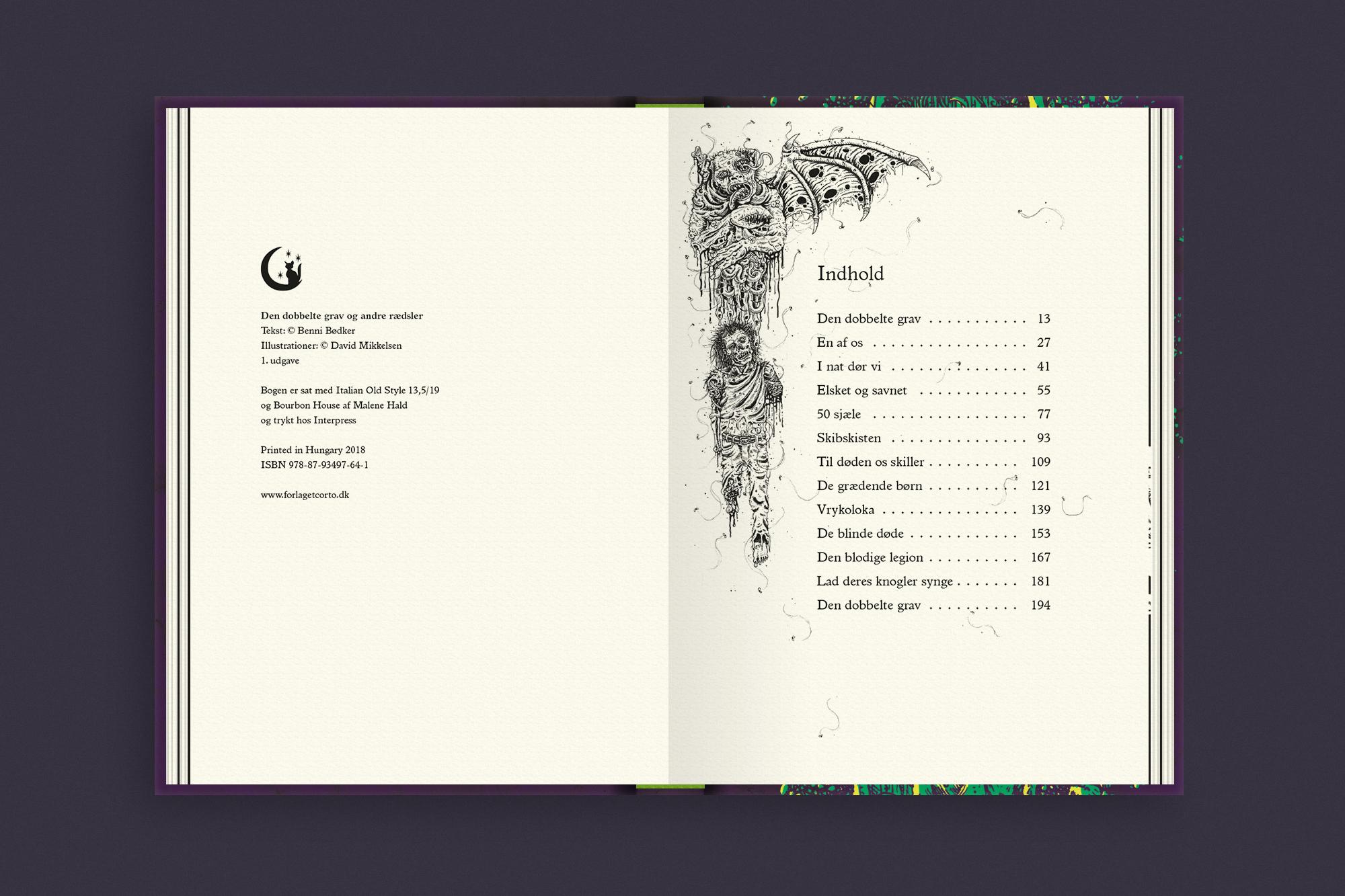 dobbelte-grav-bogdesign-bogomslag-grafisk-malene-hald-14