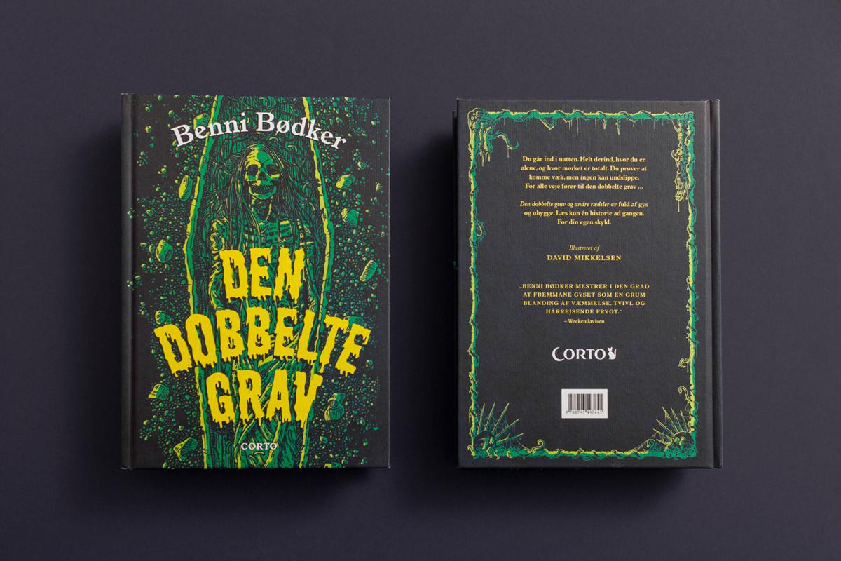 dobbelte-grav-bogdesign-bogomslag-grafisk-malene-hald-3