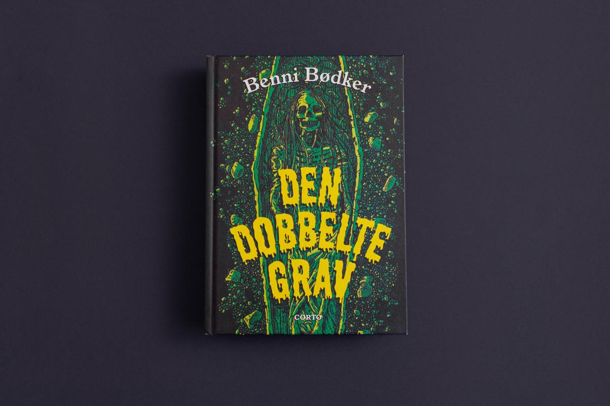 dobbelte-grav-bogdesign-bogomslag-grafisk-malene-hald-5
