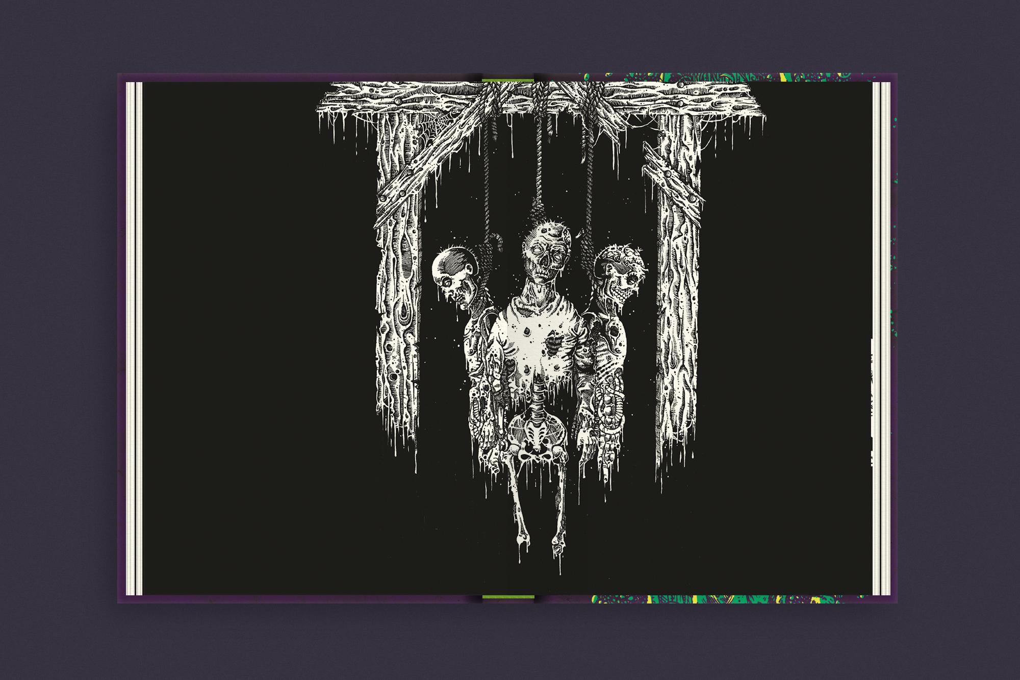 dobbelte-grav-bogdesign-bogomslag-grafisk-malene-hald-8