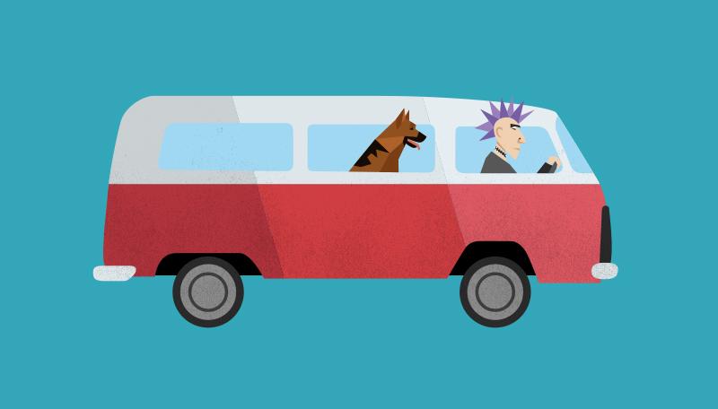 illustration-illustrator-tegning-tegner-bil-tysk-malene-hald-2