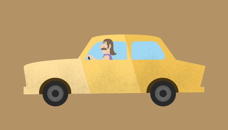 illustration-illustrator-tegning-tegner-bil-tysk-malene-hald-4