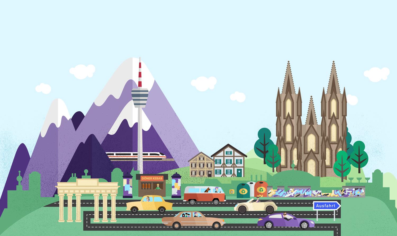 illustration-illustrator-tegning-tegner-uddannelse-undervisning-skole-boern-folkeskolen-malene-hald-berlin-tysk-1