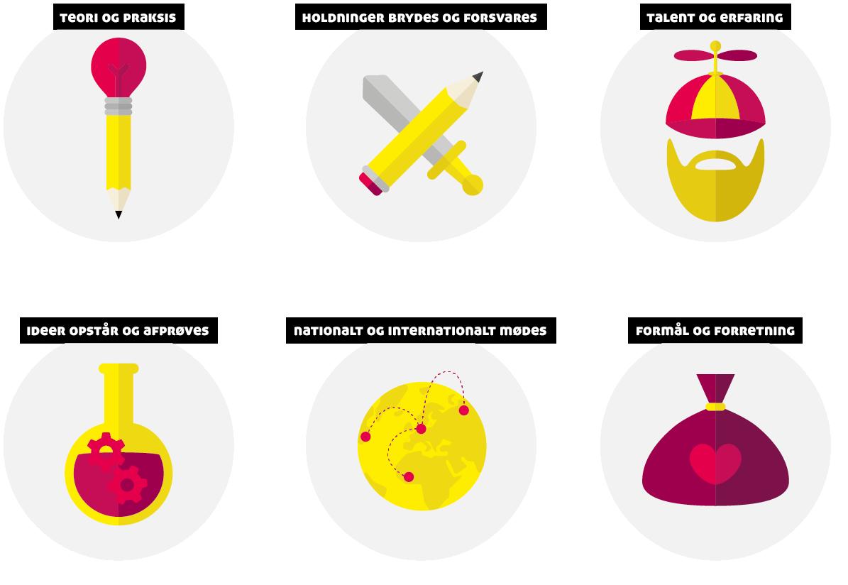 infografik-dmjx-ikon-uddannelse-3