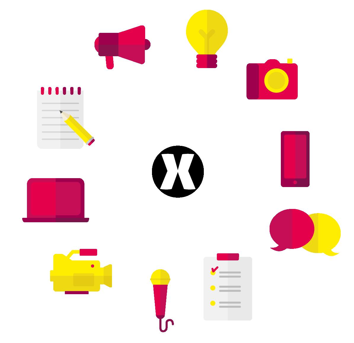 infografik-dmjx-ikon-uddannelse-4