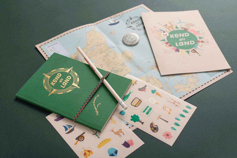 kend-dit-land-grafisk-design-bogdesign-malene-hald-grafiker-1