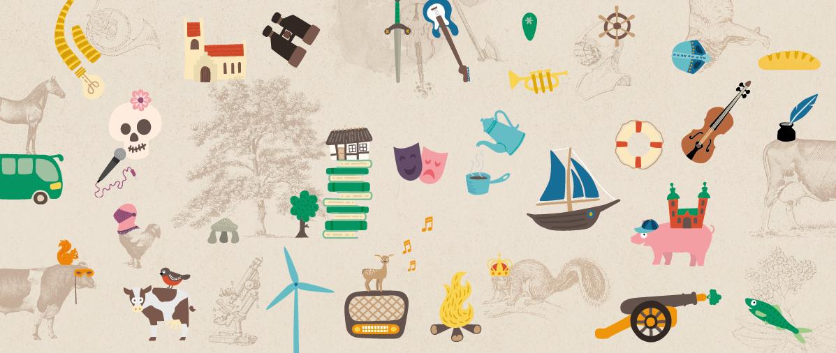 kend-dit-land-grafisk-design-bogdesign-malene-hald-grafiker-20