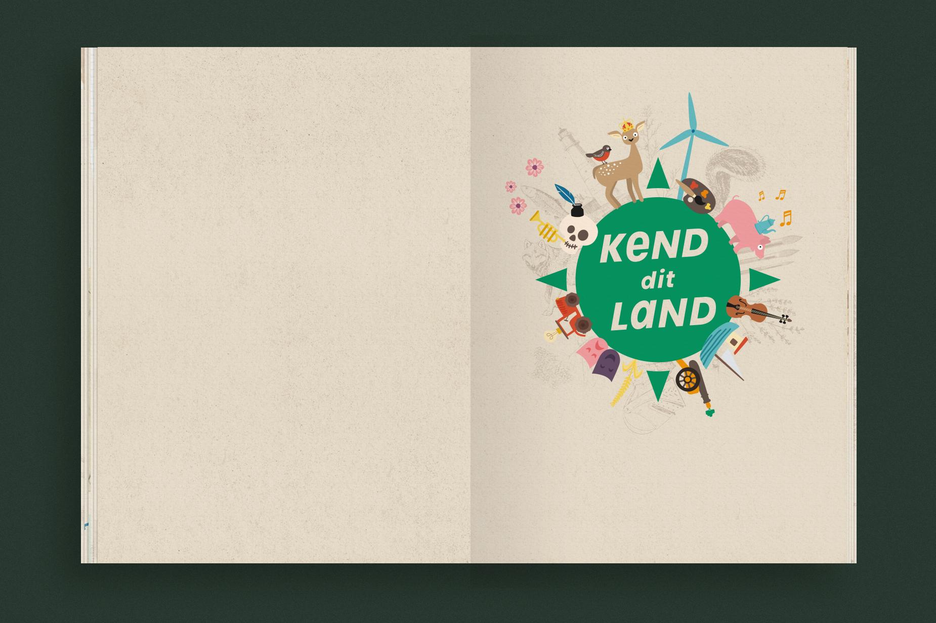 kend-dit-land-grafisk-design-bogdesign-malene-hald-grafiker-21