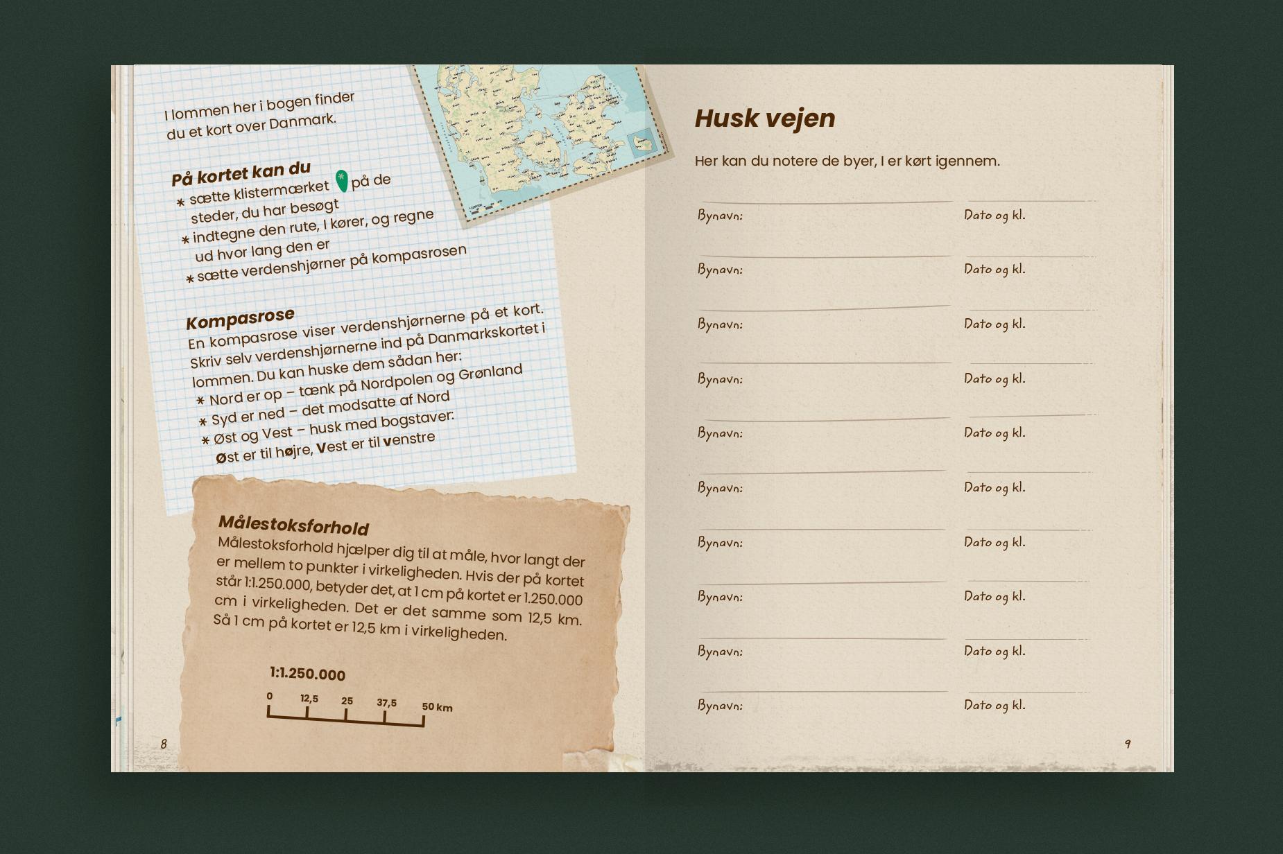 kend-dit-land-grafisk-design-bogdesign-malene-hald-grafiker-24