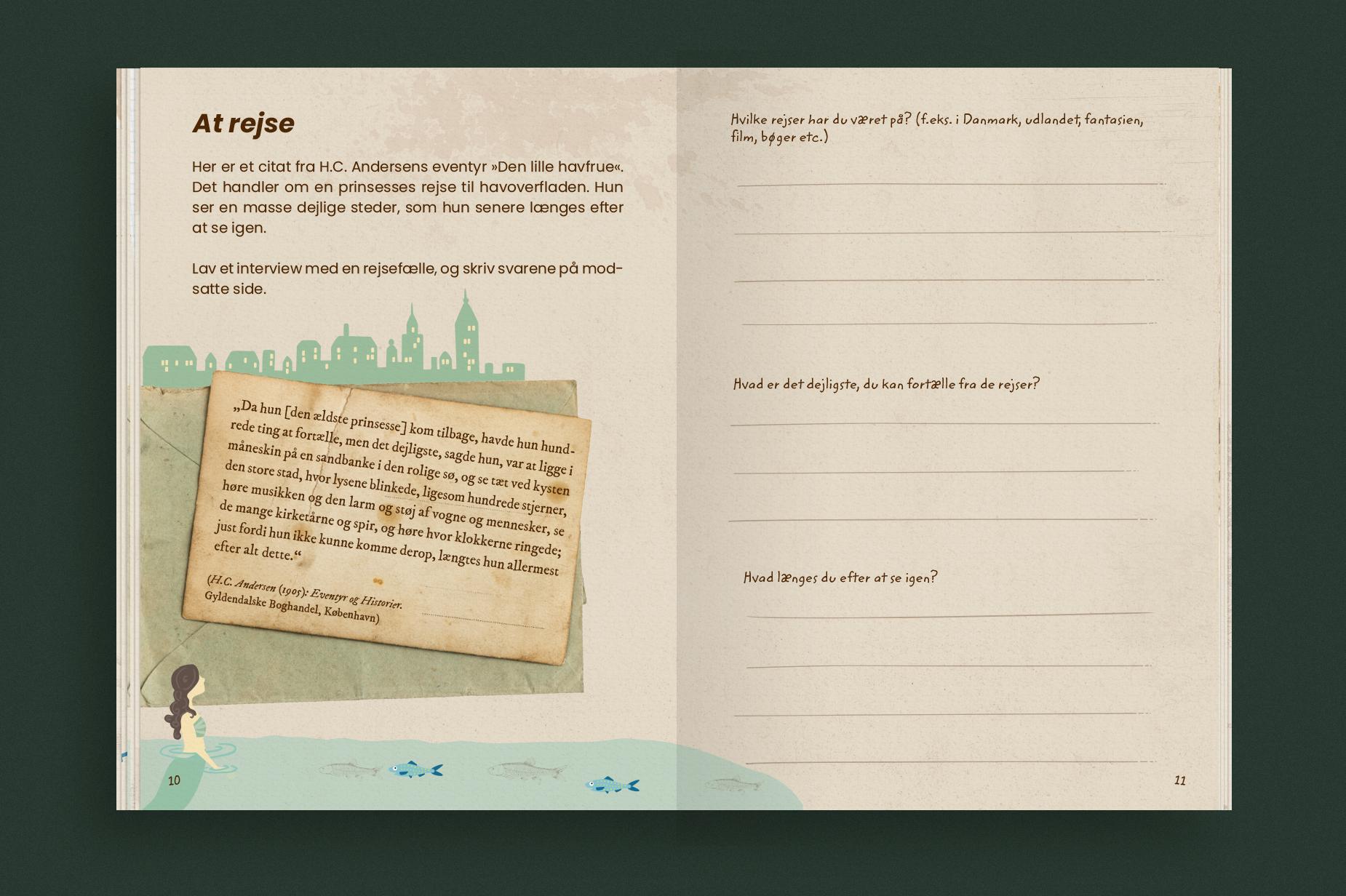 kend-dit-land-grafisk-design-bogdesign-malene-hald-grafiker-26