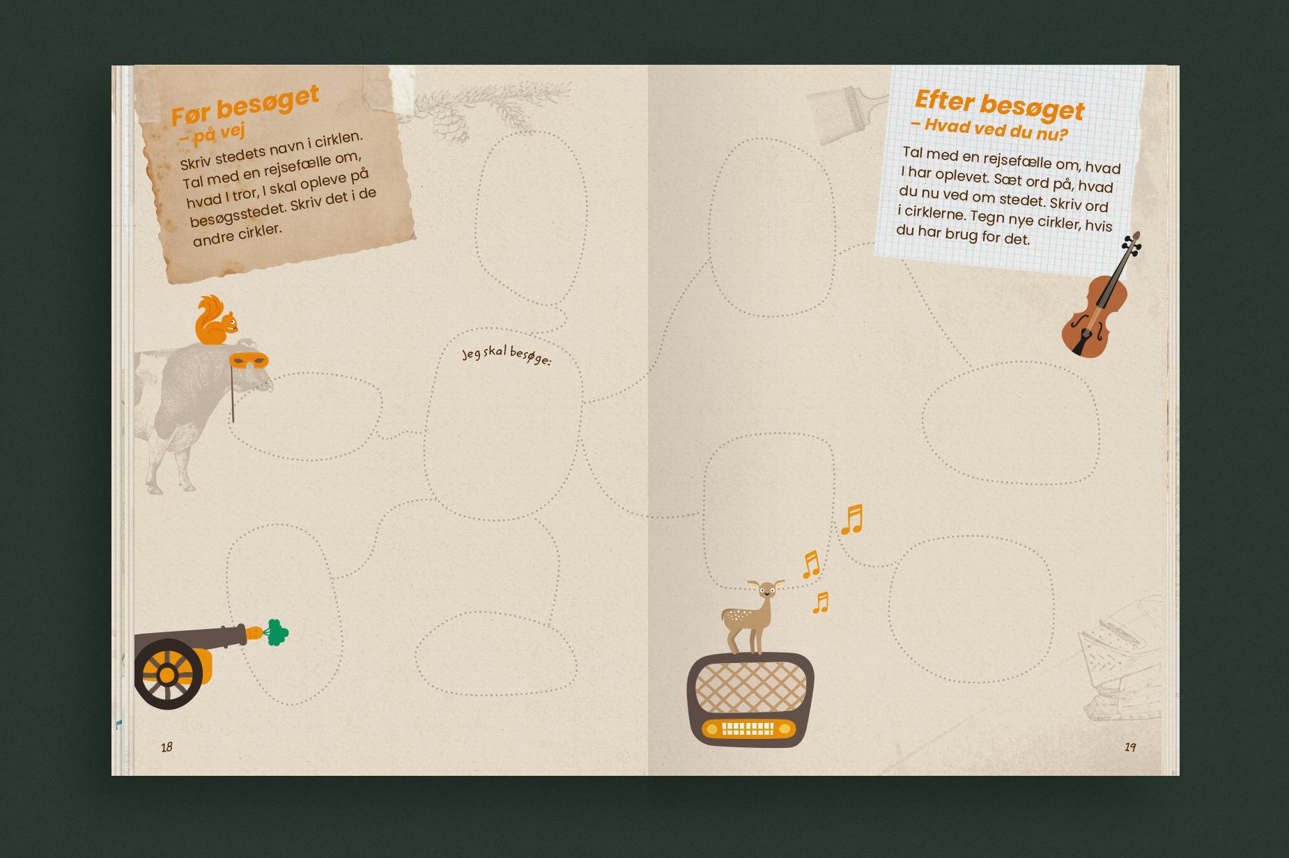 kend-dit-land-grafisk-design-bogdesign-malene-hald-grafiker-29