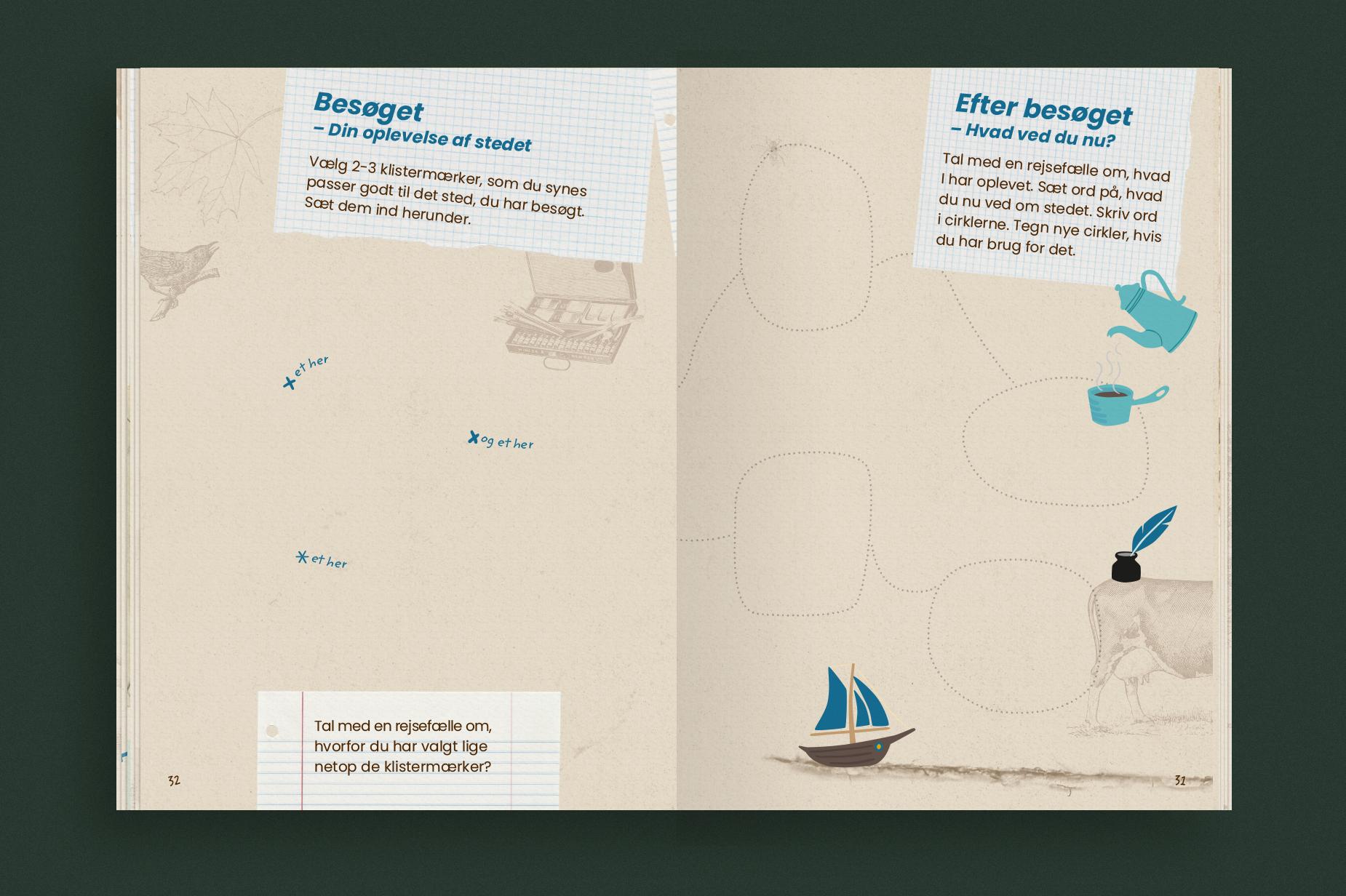 kend-dit-land-grafisk-design-bogdesign-malene-hald-grafiker-31