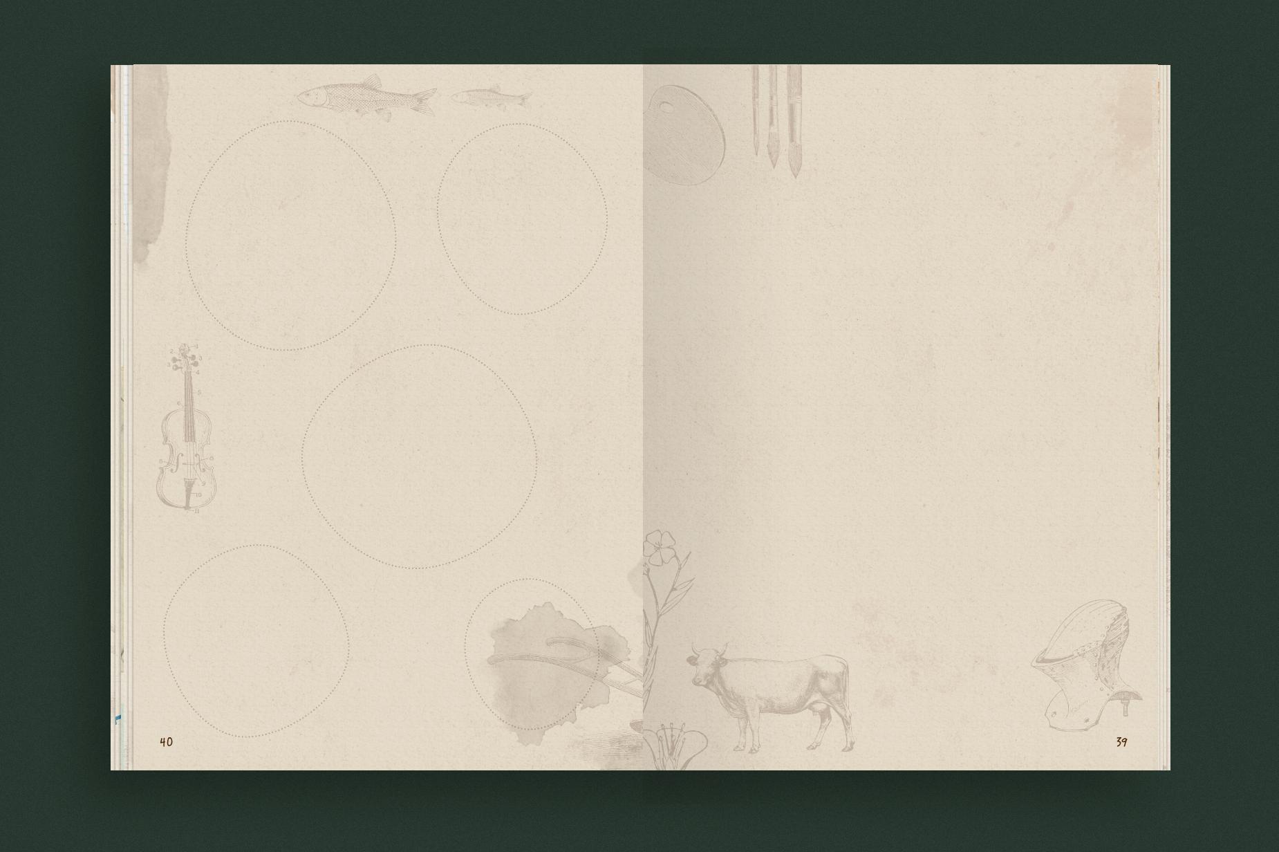 kend-dit-land-grafisk-design-bogdesign-malene-hald-grafiker-33