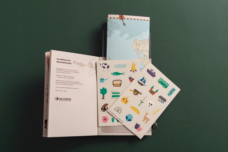 kend-dit-land-grafisk-design-bogdesign-malene-hald-grafiker-4