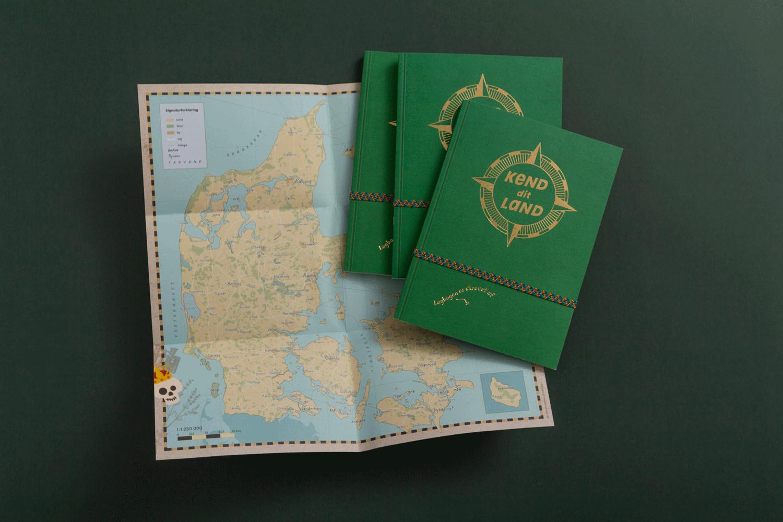 kend-dit-land-grafisk-design-bogdesign-malene-hald-grafiker-7