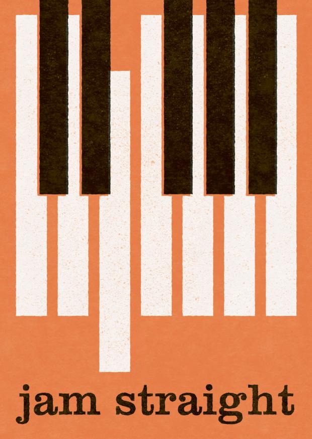 musik-postkort-kuloerte-udvalg-malene-hald-ordspil-music-1