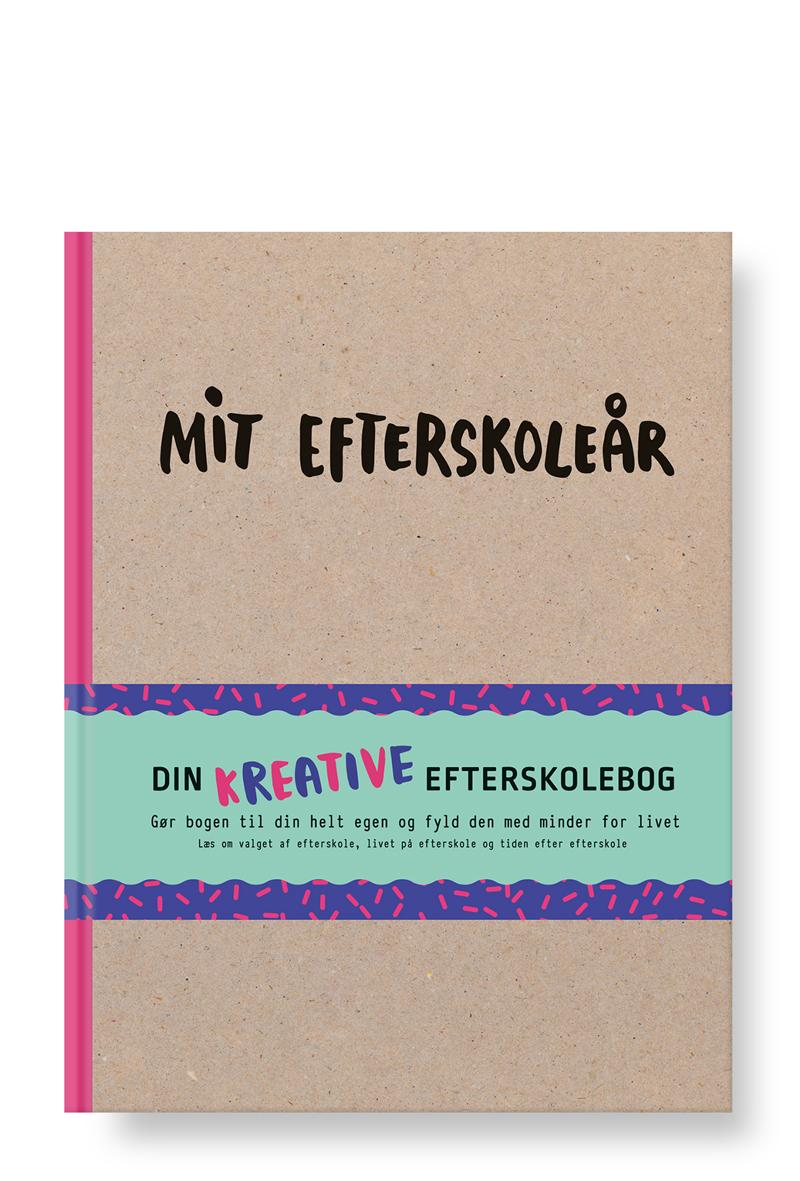 efterskoleaar-bogomslag-bogdesign-malene-hald