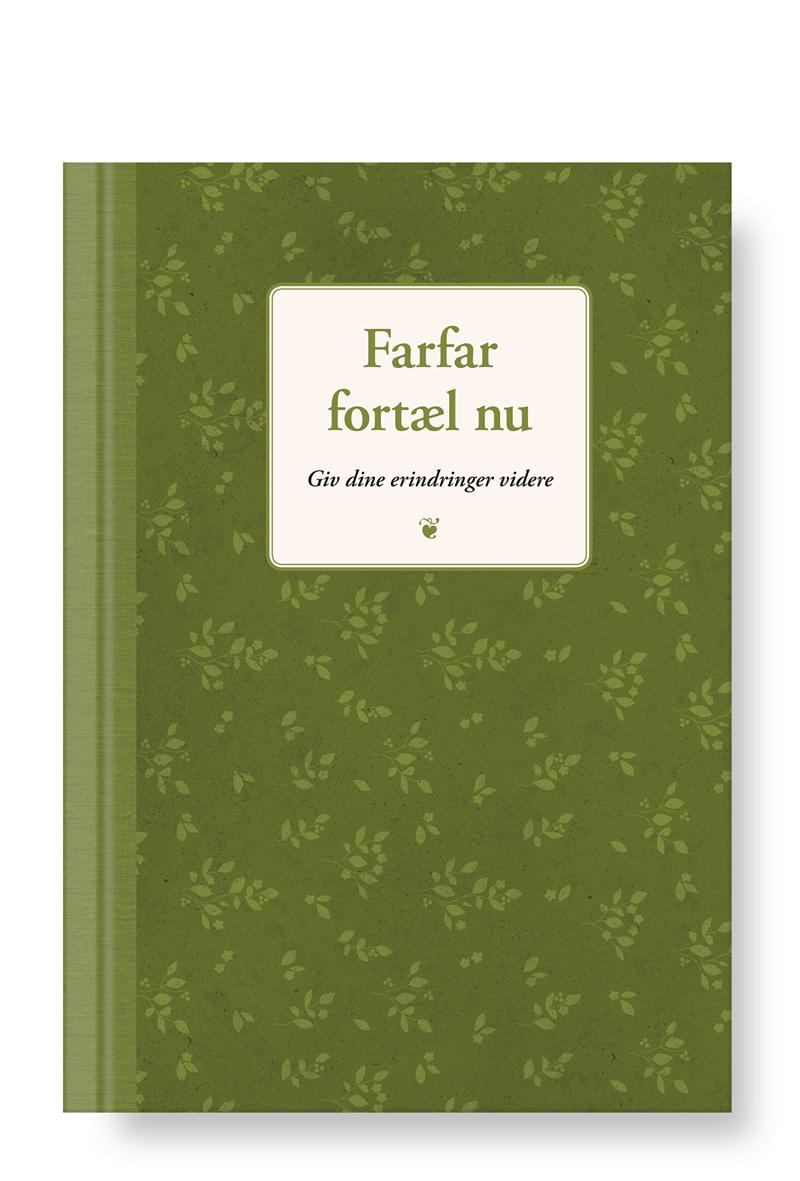 farfar-fortael-bogomslag-bogdesign-malene-hald