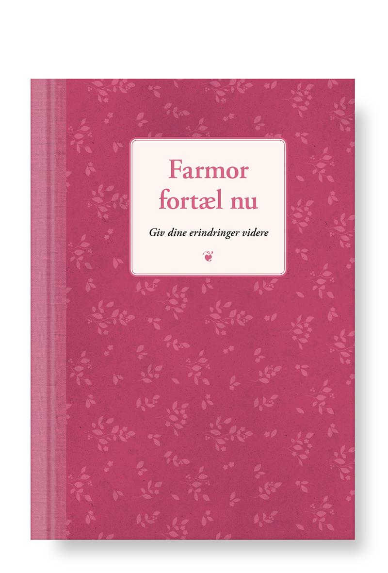 farmor-fortael-bogomslag-bogdesign-malene-hald