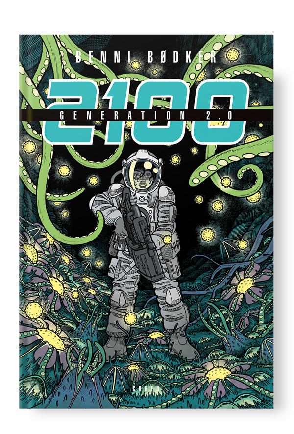generation-2-0-bogomslag-stor