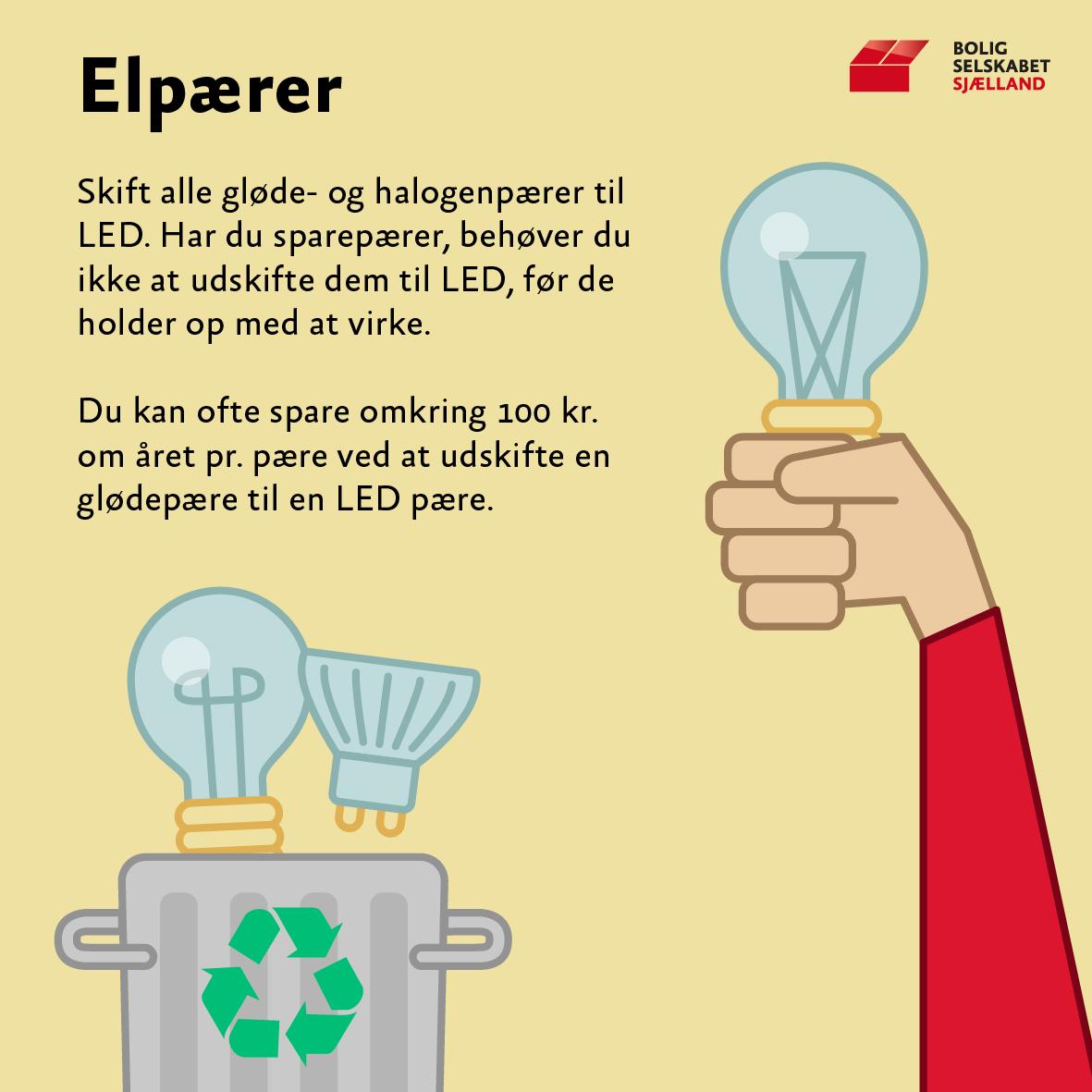 infografik-illustration-malene-hald-10