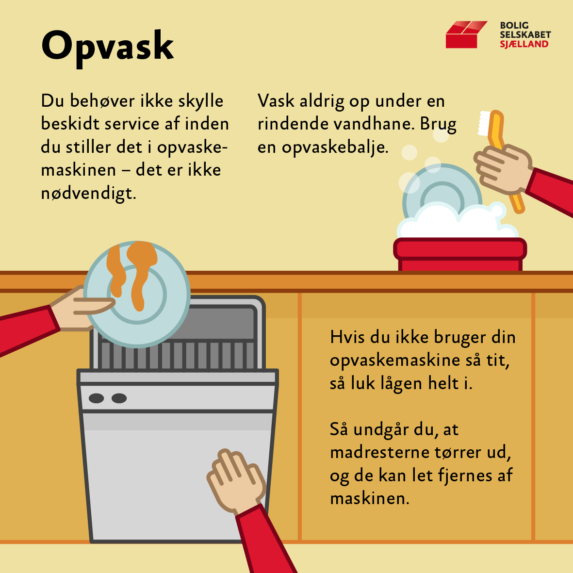 infografik-illustration-malene-hald-11