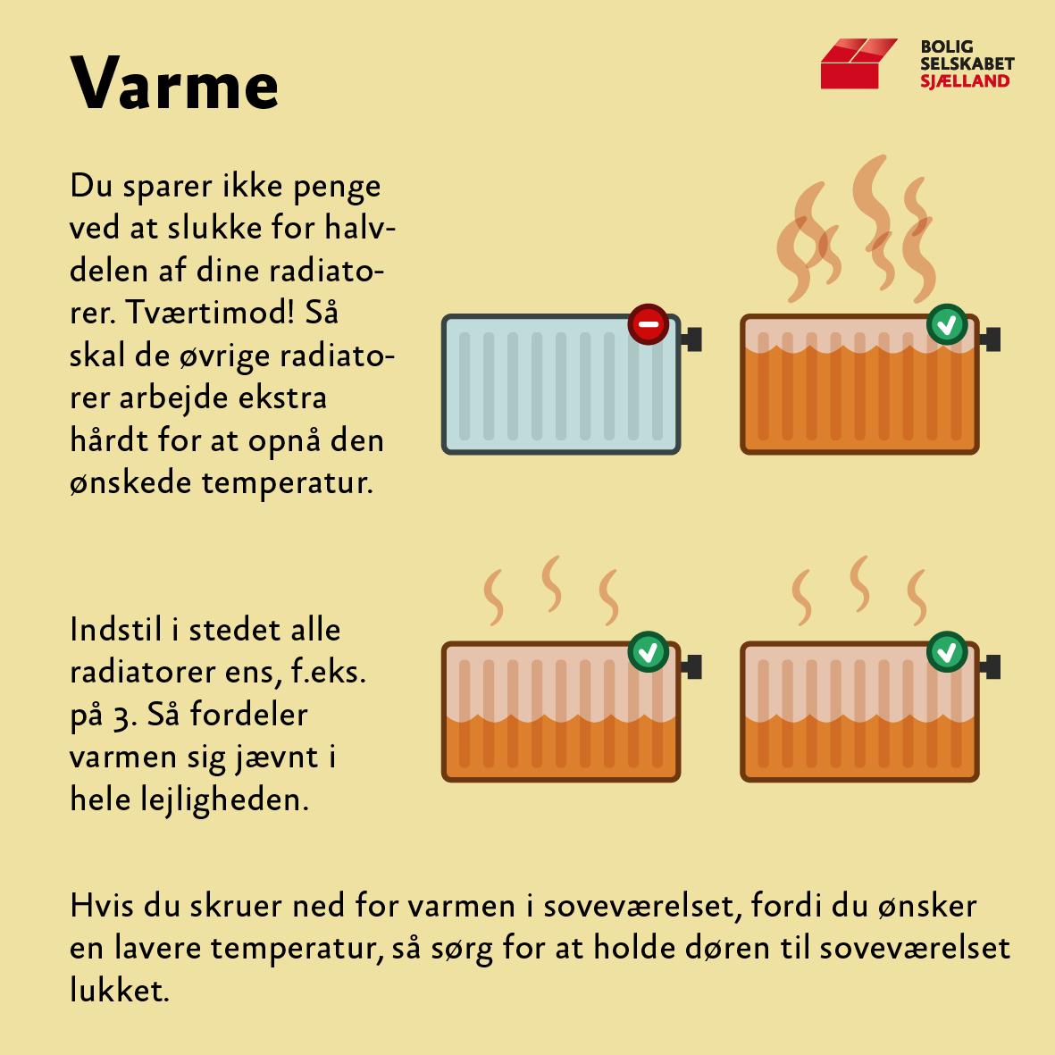 infografik-illustration-malene-hald-12