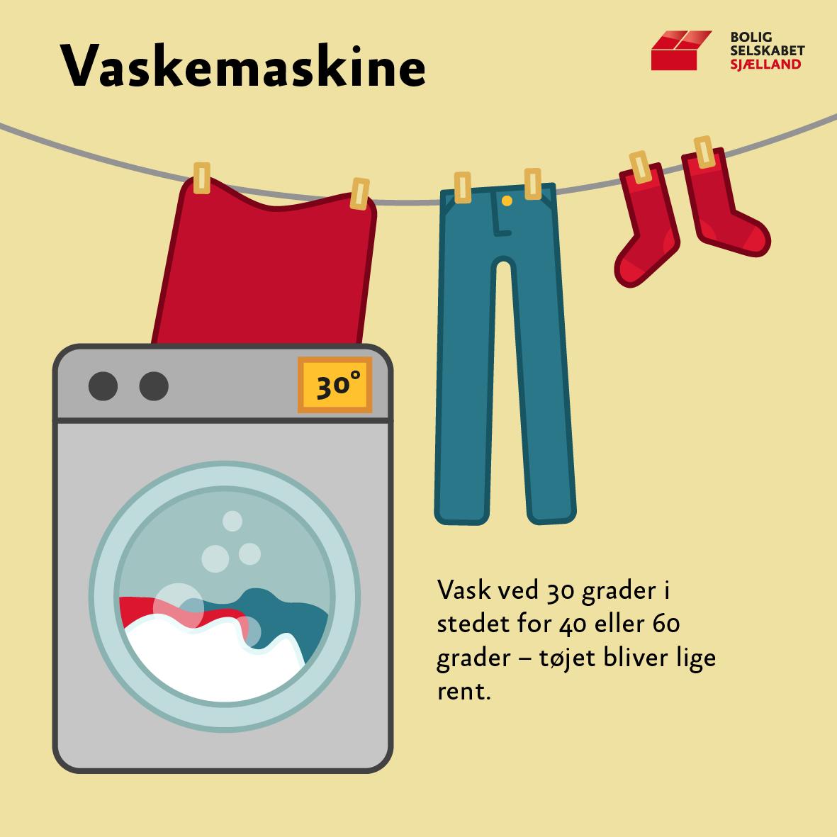 infografik-illustration-malene-hald-13
