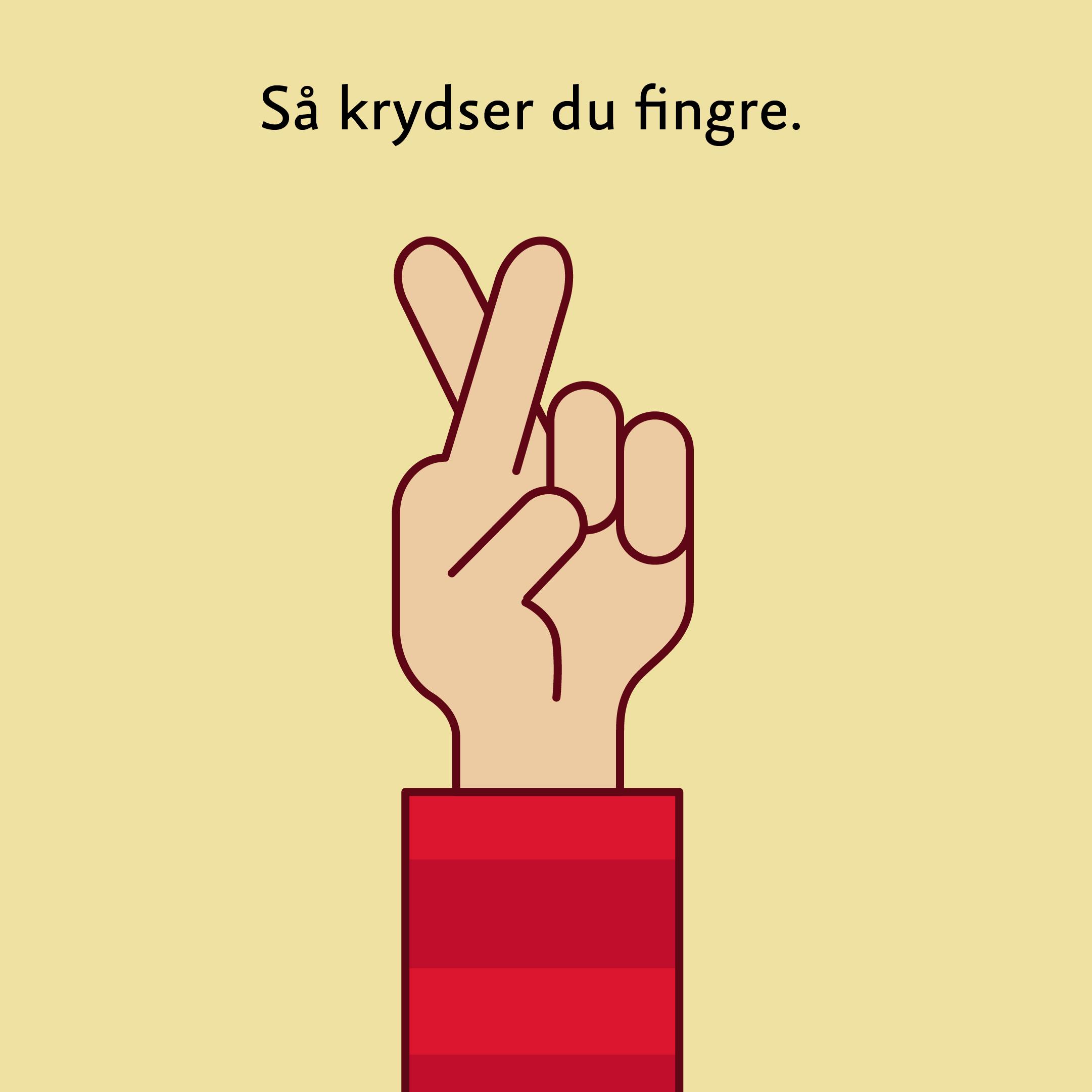 infografik-illustration-malene-hald-24