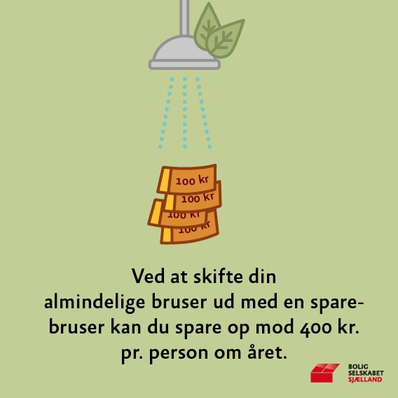 infografik-illustration-malene-hald-6