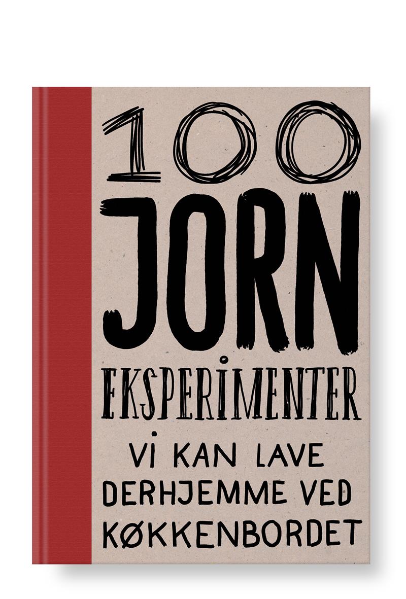 jorn-bogomslag-bogdesign-malene-hald