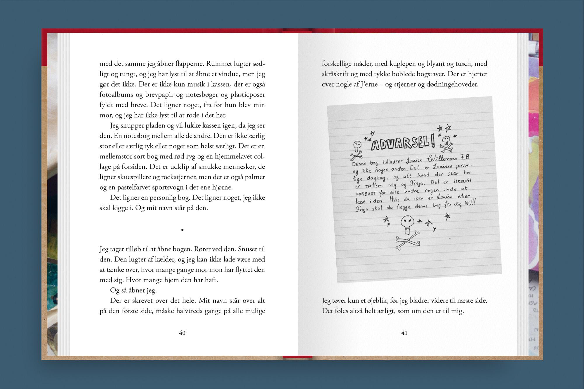 kaere-freja-bogdesign-bogomslag-malene-hald-4