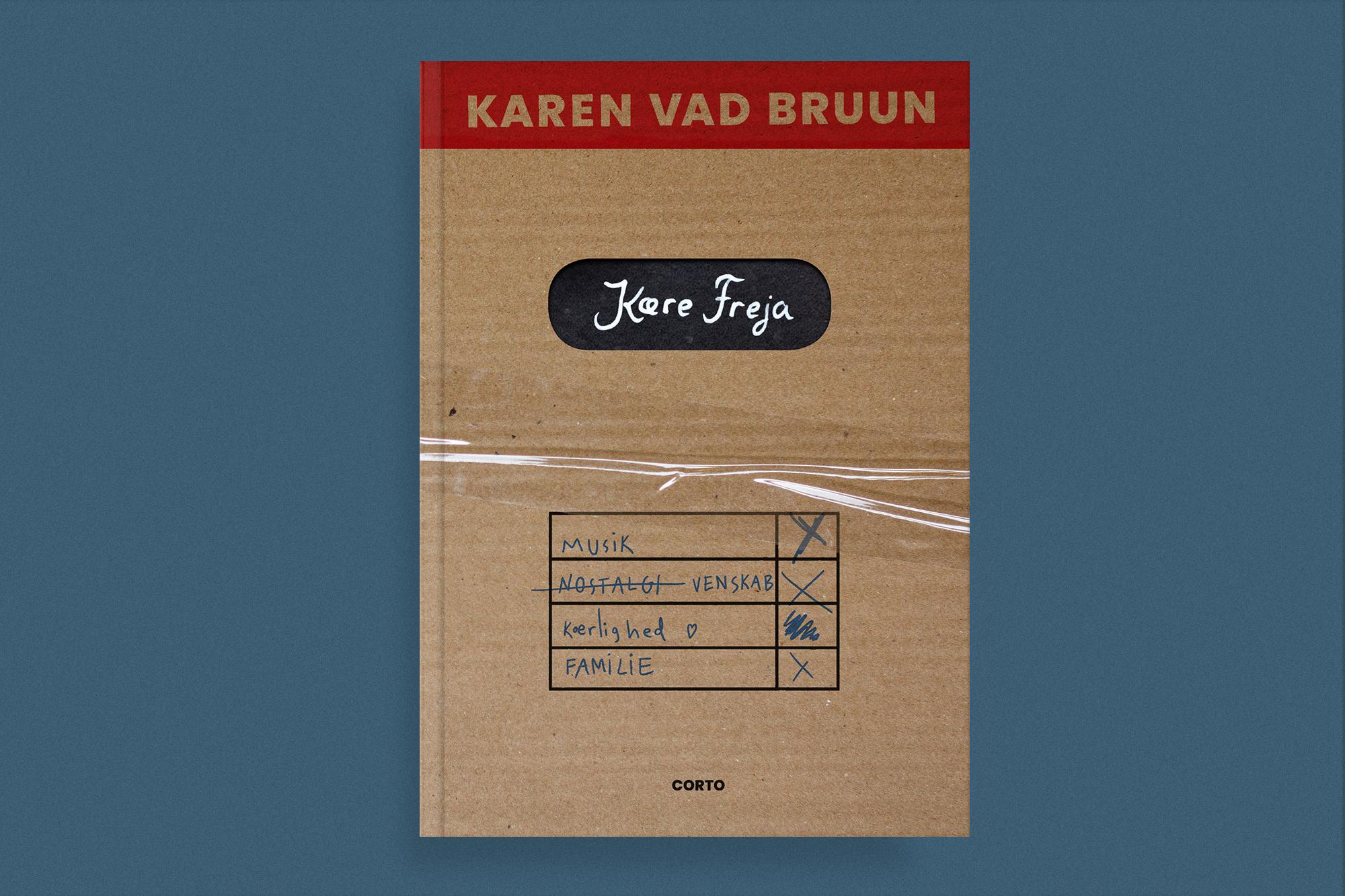 kaere-freja-bogdesign-bogomslag-malene-hald-6