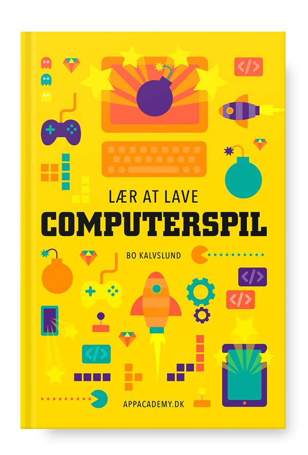 laer-computerspil-bogomslag-stor