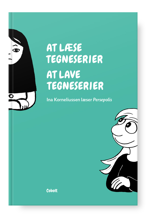 laese-tegneserier-bogomslag-stor