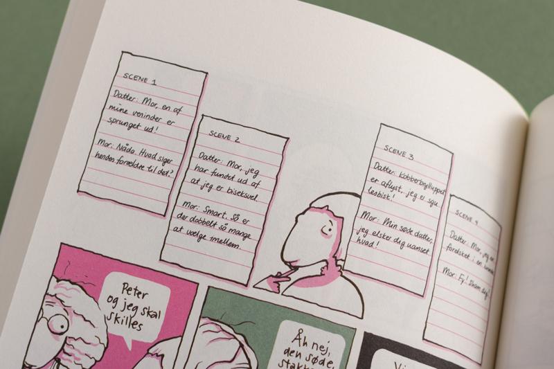 lettering-haandtekstning-tegneserie-tekste-haandskrift-comicbook-kalligrafi-malene-hald1