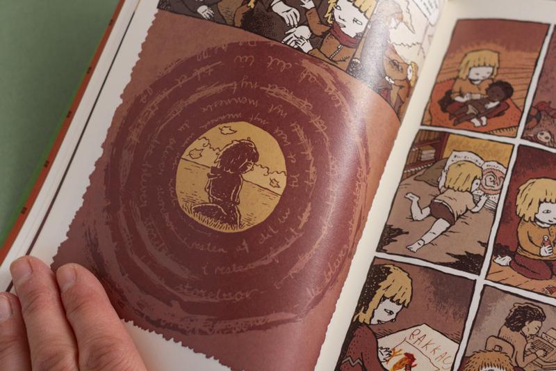 lettering-haandtekstning-tegneserie-tekste-haandskrift-comicbook-kalligrafi-malene-hald3