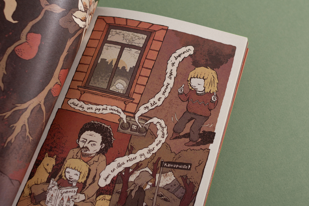 lettering-haandtekstning-tegneserie-tekste-haandskrift-comicbook-kalligrafi-malene-hald4