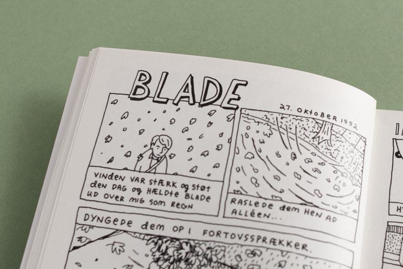 lettering-haandtekstning-tegneserie-tekste-haandskrift-comicbook-kalligrafi-malene-hald7