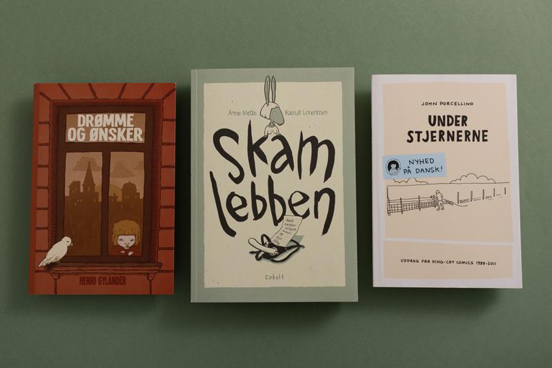 lettering-haandtekstning-tegneserie-tekste-haandskrift-comicbook-kalligrafi-malene-hald8
