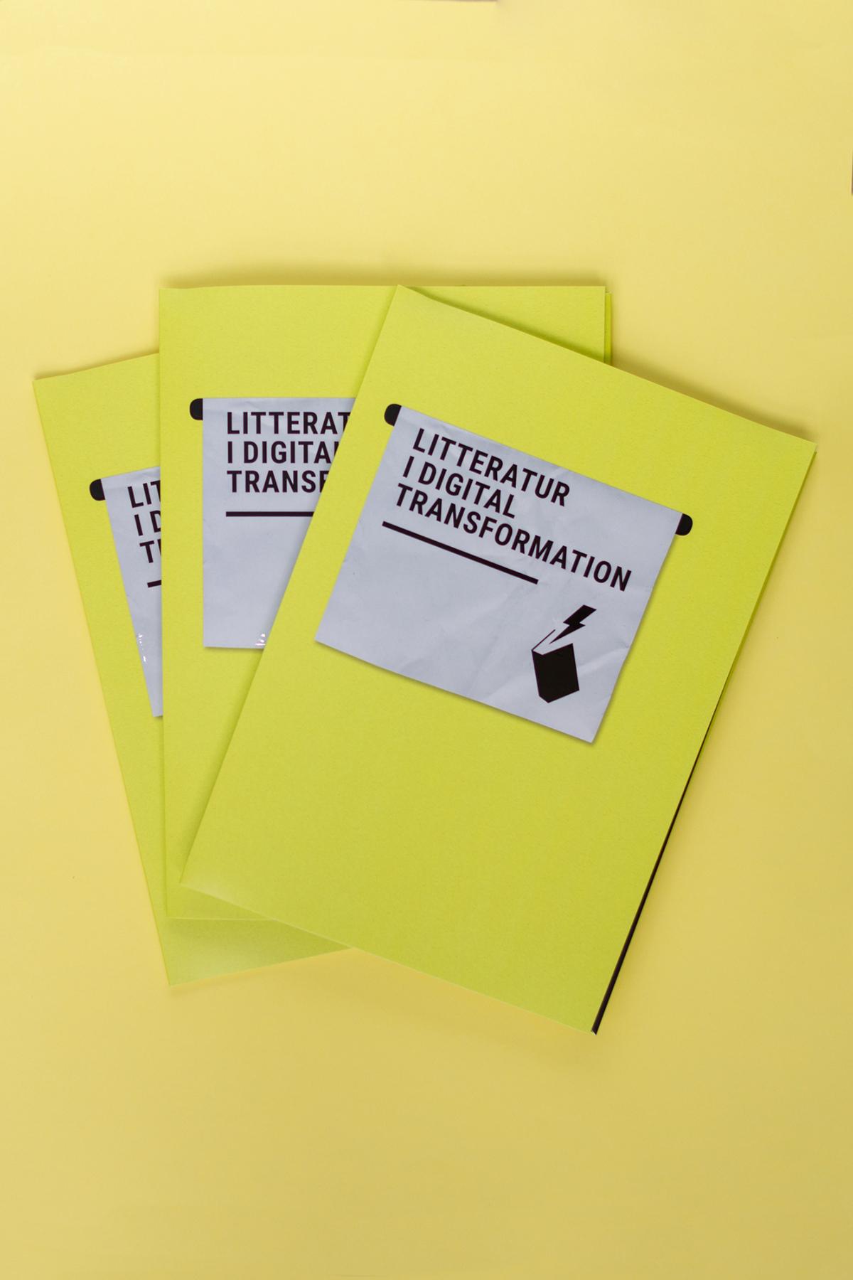 litteratur-digital-transformation-design-malene-hald-2